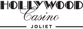 Hollywood Casino Joliet logo